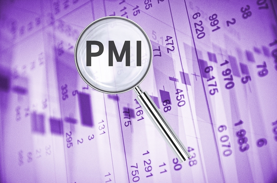 How Your Credit Score Affects the PMI Premium You Will Pay